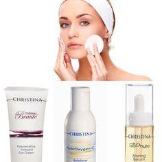 Nuevo post! Nuestra experta en #belleza @artphotomakeup nos dará cada semana trucos de belleza. Hoy nos habla de la higiene facial ➡️goo.gl/GM2HSM⬅️ #friendsfluencers #beauty #belleza #tips #consejos #skincare #instabeauty #cute #newpost #beautytime...