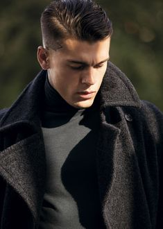 Stephen James                                                                                                                                                                                 More