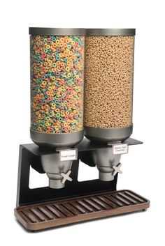 58 best cereal dispenser images on pinterest coffee dispenser 58 best cereal dispenser images on pinterest coffee dispenser cereal dispenser and coffee shops ccuart Image collections