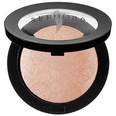 Sephora Collection Microsmooth Luminizer 02 Light Beam >>> Be sure to check out this awesome product.