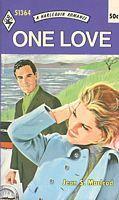 Jean S. MacLeod Book List - FictionDB