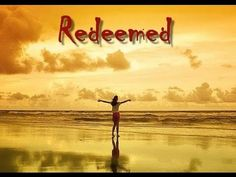Redeemed - Big Daddy Weave (With Lyrics) Love, love, love this song! Thank you God! I am redeemed by your mercy and grace!