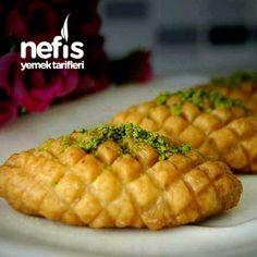Kalburabasti  #kalburabasti #şerbetlitatlılar #nefisyemektarifleri #yemektarifleri  #tarifsunum #lezzetlitarifler #lezzet #sunum #sunumönemlidir #tarif  #yemek #food #yummy