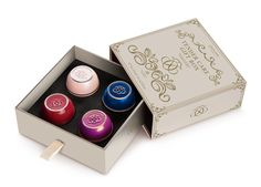 Tender Care Gift Box Tender Care Oriflame, Care Box, Body Products, Beauty Secrets, Special Gifts, Natural Beauty, Perfume, Skin Care, Cosmetics