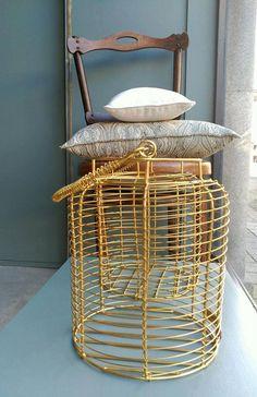 #mercadoloftstore #umseisum #porto #mls #novasmontras #novoproduto #newproduct #new #colour  #matchingpieces#golden #geometry #decor #decoração #contrast #metal #wood #pillows #almofadas #cosy #oneway #projecto #interior #comfort #beauty