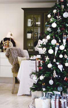 Christmas » Lene Bjerre