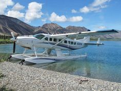 2015 CESSNA CARAVAN EX Turboprop for sale located in Columbus MT from EastWest Aircraft Search of Aircraft listings updated daily from of dealers & private sellers. Cessna Caravan, Florida Usa, Naples Florida, Aircraft Sales, Luxury Jets, Float Plane, Grand Caravan, Sun Lounger, Fresh Water