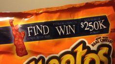 Do I win?