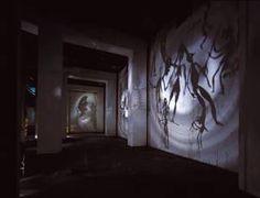 Christian Boltanski Le Theatre D Ombres 1984 1997