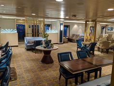 Gorgeous Art Deco Art Nouveau, Art Deco, Conference Room, Table, Furniture, Home Decor, Decoration Home, Room Decor, Tables