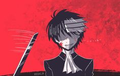 Soul Eater Stein, Soul Eater Manga, Soul And Maka, Pleasant View, Winter Solstice, Black Star, Fantasy, Drawings, Artist