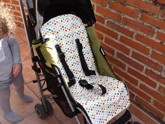Patchwork Quilt, Baby Car Seats, Children, Kids, Siena, Sewing Ideas, Baby Buggy, Chair Covers, Prams