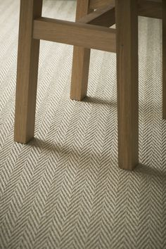 10 Best Hallway Carpets Hallway Ideas Allaboutyou
