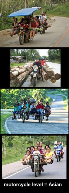 Meanwhile In The Philippines #lol #haha #funny