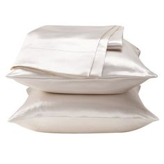 51 Best Satin Pillowcases Of Course Images Satin