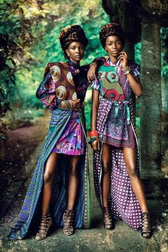 Frolicious is a multicultural platform for all people who are interested in African Urban Lifestyle; everything from beauty and fashion to events and music. African Inspired Fashion, African Print Fashion, Africa Fashion, Ethnic Fashion, African Prints, Men's Fashion, Ankara Fashion, Color Fashion, Fashion Editorials