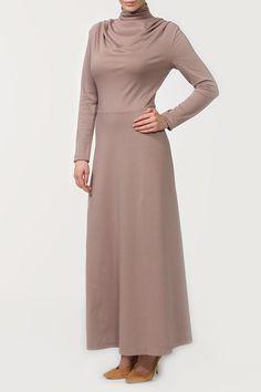 Купить Платье XARIZMAS AW13/14-15 КОФЕ со скидкой в интернет-магазине kupivip.ru - распродажа