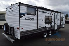 10 Best Rv Camping Images Campers Rv Camping Forest River Rv