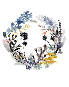 vernon_PP_vintagecottage_wreath