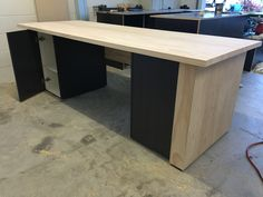 Cabinet Making, Corner Desk, Furniture, Home Decor, Woodworking, Corner Table, Decoration Home, Room Decor, Home Furnishings