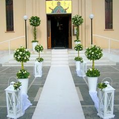 Wedding Venues Ideas Chicago - - - Rustic Wedding Photography With Kids Floral Wedding Cakes, Wedding Flowers, Wedding Colors, Wedding Arrangements, Floral Arrangements, Gazebo Wedding Decorations, Wedding Entrance, Church Flowers, Floral Centerpieces