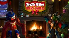 Angry Birds Transformers v1.22.4 [Mod Coins/God Mode/Unlock] Apk Mod  Data http://www.faridgames.tk/2016/11/angry-birds-transformers-v1224-mod.html