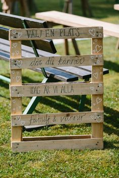 Getting Married? Have The Wedding Of Your Dreams With These Simple Tips Garden Party Wedding, Diy Wedding, Dream Wedding, Wedding Ideas, Wedding Thank You Messages, Wedding Mood Board, Tears Of Joy, Decorating On A Budget, Marry Me