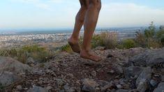 10 consejos para comenzar a correr descalzo | Correvivir