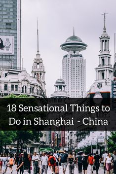 Travelling to Shanghai, China. China travel tips. What to do in Shanghai, China travel, China expat, Shanghai, Asia, Asia travel