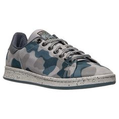 best loved 64161 e137e New adidas Originals Stan Smith Shoes Men s B34386 Size 12 in Clothing,  Shoes  amp
