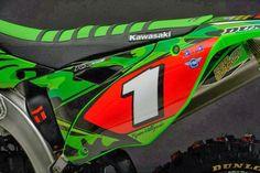 Kawasaki+KX-450F+R.Villopoto+San+Diego+2014+02.jpg (960×639)