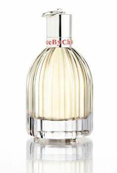 Discover See by Chloé Eau de Parfum by Chloe at MECCA. See by Chloé reveals an addictive, floral scent that awakens the senses. Perfume Parfum, Fragrance Parfum, Parfum Spray, Perfume Bottles, See By Chloé, See By Chloe Perfume, Parfum Chic, Armani Parfum, Sephora
