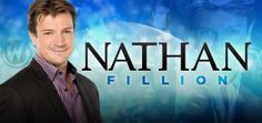 Nathan Fillion VIP Experience @ St. Louis Comic Con 2014 April 4 at 4:00pm America's Center, St. Louis, 701 Convention Plaza, MO, 63101, USA