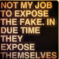quotes about fake people and liars - Bing Images True Quotes, Great Quotes, Quotes To Live By, Funny Quotes, Inspirational Quotes, Cheeky Quotes, Bitch Quotes, Badass Quotes, Feelings