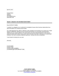 business document templates help you streamline your sample application letter examples pdf word