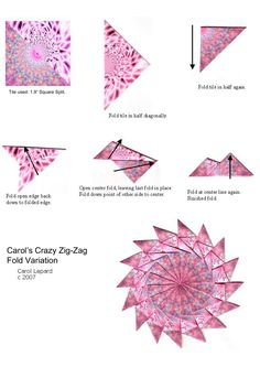 742d1294403319-teabag-fold-instructions-carols-crazy-zig-zag-fold-variation.jpg 1,176×1,664 pixels