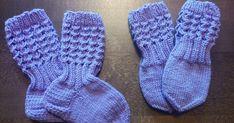 Baby Patterns, Gloves, Barn, Socks, Children, Winter, Fashion, Young Children, Winter Time