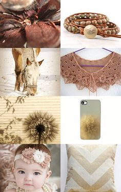 Gorgeous treasury by LoveandCherish on the Viewfinder Team on Etsy. Includes one of my photos - lucky me!