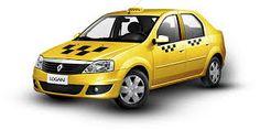 Best Cab Services for Uttarakhand in India Design Taxi, Dehradun, Car Rental, Van, India, Cars, Creative Crafts, Goa India, Vans