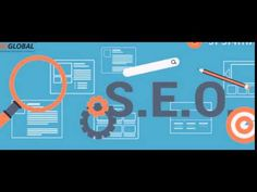 Top 10 SEO Companies in Bangalore - http://www.marketing.capetownseo.org/top-10-seo-companies-in-bangalore/