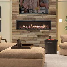 Modern Fireplace, Fireplace Design, Out Of Touch, Technology, Fireplaces, 5 Years, Forget, Fall, Home Decor