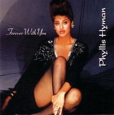Phyllis Hyman - she died way too young! Thanks mom for showing me great music. I Love Music, Music Mix, Music Icon, Soul Music, Music Is Life, Dance Music, Art Music, Phyllis Hyman, Vintage Black Glamour