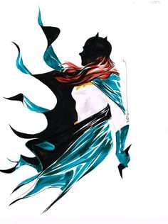 Batgirl by Dustin Nguyen                                                                                                                                                      More