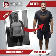 Rob CramerNaperville Boot Camp, Fitness and Personal Trainers | Naperville Boot Camp, Fitness and Personal Trainers