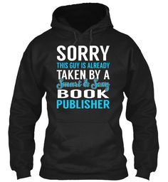 Book Publisher #BookPublisher