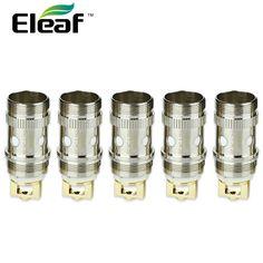 >> Click to Buy << Original 20pcs Eleaf 0.25ohm EC NC Atomizer Head for IJust S/ IJust 2/ IJust 2 Mini/Melo/Melo 2/Melo 3/Lemo 3 E-cig Accessories #Affiliate