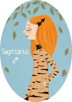 ♐️ Sagittarius Universe Sagittarius Vibes Sagittarius Frequency Sagittarius Vibrations Sagittarius Energy The Archer Arrow Love Constellations Zodiac Astrology November 23 - December 21