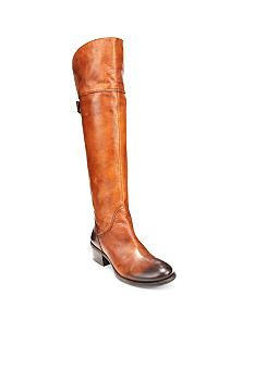 Vince Camuto Bollo Boots #belk #boots #shoes