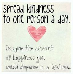 #quote #saying #kindness