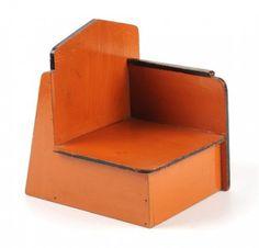 craft sit, ko verzuu, 1926